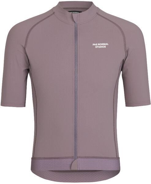 Pas Normal Studios Men's Essential Jersey - Dusty Purple