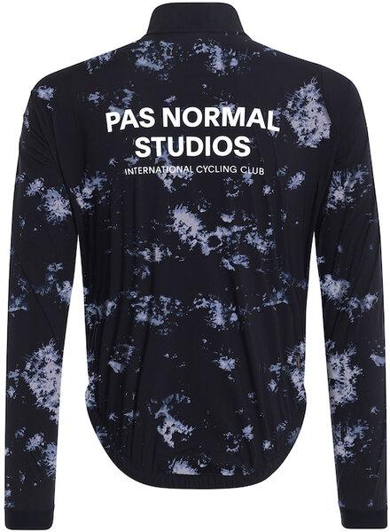 Pas Normal Studios Stowaway Jacket - Acid