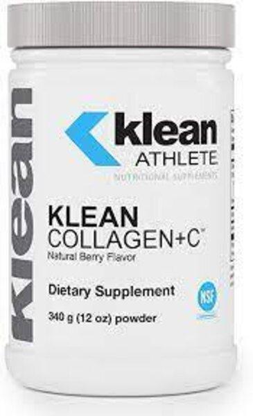 Klean Athlete Collagen