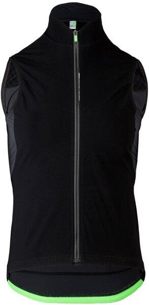 Q36.5 L1 Essential Black Vest