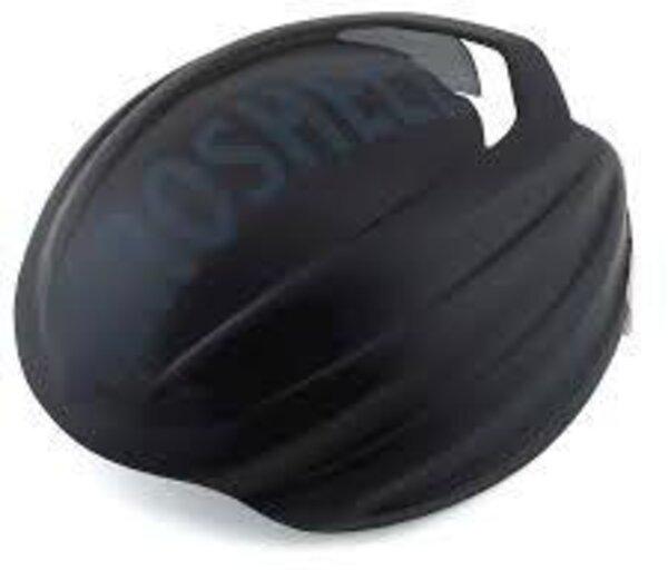 Lazer Sport Aeroshell Z1 - Black
