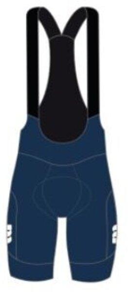 Metier Women's MCC Q36.5 Gregarius Ultra Metier Bib Short