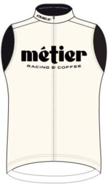 Metier MCC Q36.5 L1 Essential Metier Vest