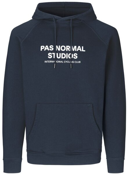 Pas Normal Studios Logo Hoodie