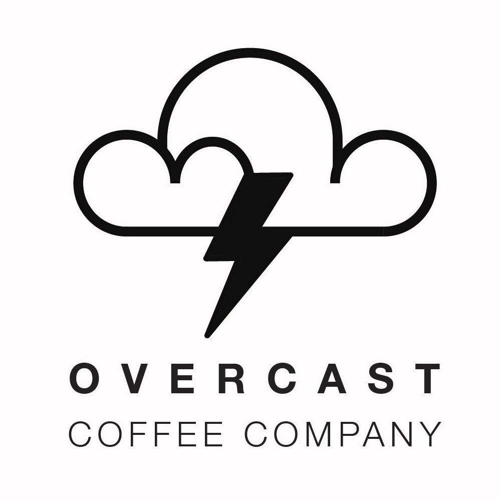 Overcast Coffee Company