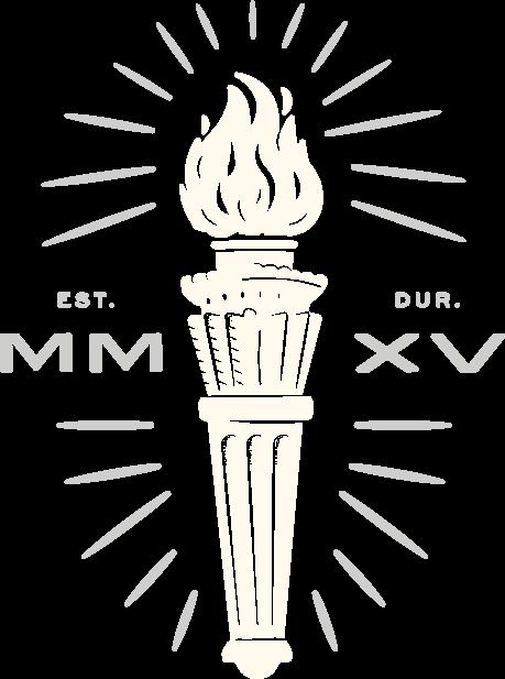 The Metier Torch