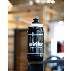 Metier Elite Metier 550ml Bottle