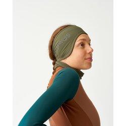 Pas Normal Studios Control Headband - Olive