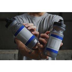 Metier Purist Water Bottle 22oz