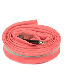 Silca Latex Inner Tube 700c x 24-30 40mm Valve