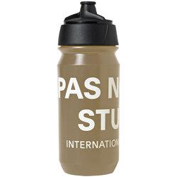 Pas Normal Studios 16oz Water Bottle - Beige