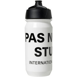 Pas Normal Studios 16oz Water Bottle - White