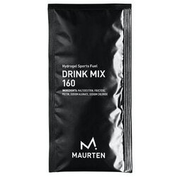 Maurten Drink Mix 160 Single