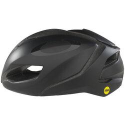 Oakley Aro 5 Helmet