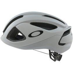 Oakley Aro 3 Helmet