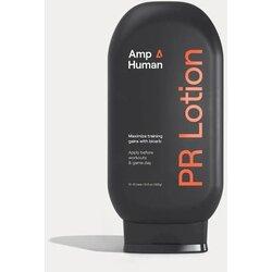 AMP Human Performance PR Lotion Bottle 10.6 oz