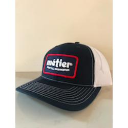 Metier Trucker Hat