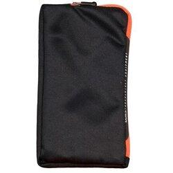 Q36.5 Black Smart Protector PLUS