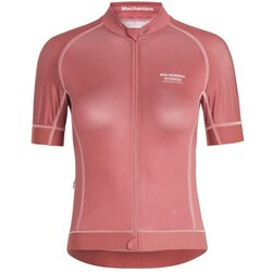 Pas Normal Studios Women's Mechanism Jersey