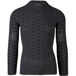 Q36.5 Antracite LS Base Layer