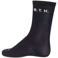 Pas Normal Studios R.T.N. Socks