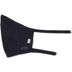 Oakley Mask Fitted Lite - Hydrolix
