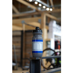 Metier Purist Water Bottle 22oz