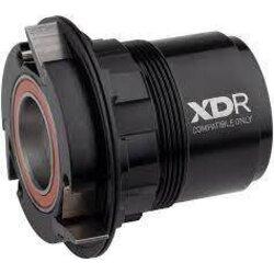 Zipp Freehub Kit ZR1 12 Speed XDR