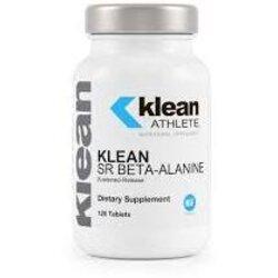Klean Athlete Beta Alanine