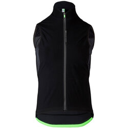 Q36.5 L1 Essential Black Vest