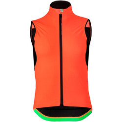 Q36.5 L1 Essential Orange Vest