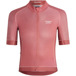 Pas Normal Studios Men's Mechanism Jersey - Dusty Rose