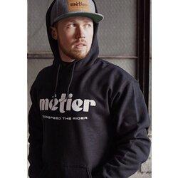 Metier Godspeed The Rider Hoodie