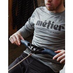 Metier Long Sleeve Performance Shirt