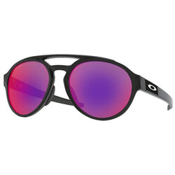 Oakley Forager Black Ink w/ Prizm Road