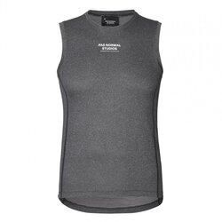 Pas Normal Studios Unisex Control Mid Sleeveless Base-layer