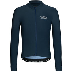 Pas Normal Studios Men's Long Sleeve Jersey