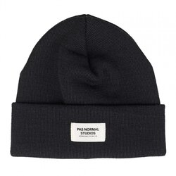 Pas Normal Studios Off Race Beanie - One Size