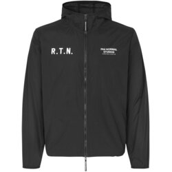 Pas Normal Studios Off Race Stow Away Jacket