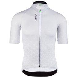 Q36.5 R2 Y White Jersey