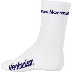 Pas Normal Studios PNS Socks