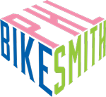 Philadelphia Bikesmith Home Page