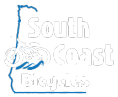 South Coast Bicycles Home Page