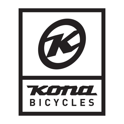 Kona Bicycles logo