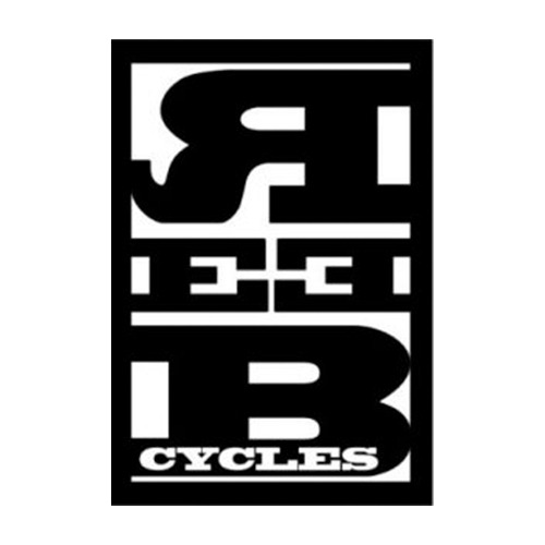 Reeb Cycles logo