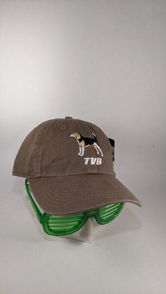 TVB Hat