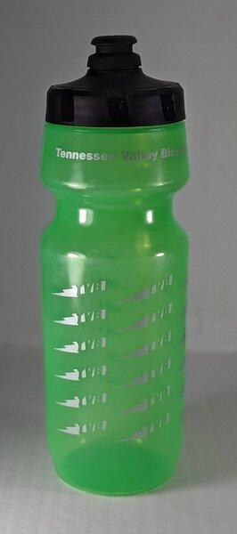 TVB TVB Water Bottle