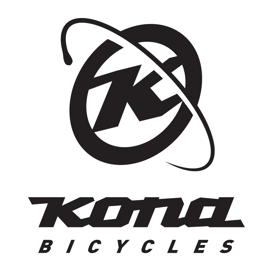Kona Orbit Logo