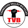 Tennessee Valley Bicycles Logo
