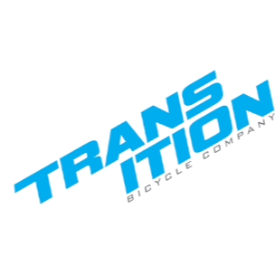 Transition Bikes Logo